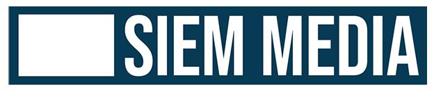 Full service media bureau Siem Media